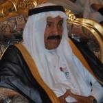 موسى عبدالله الحمود