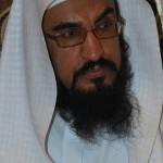 موسى محمد موسى ابراهيم الحمود - بريدة 
