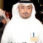 ناصر صالح محمد المنصور