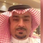 ناصر صالح محمد المنصور (2)