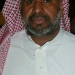 ناصر عبدالرحمن عبدالعزيز الحمود - الخرج 