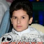 نايف سعد عبدالرزاق الحمود