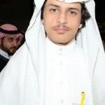 نايف سهيل عبدالعزيز الحمود