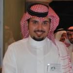 نايف عبدالله حمود الجنيني 