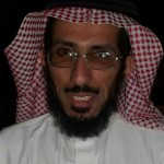 نايف عبدالمحسن عبدالعزيز الجنيني - الرياض 