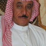 نعمان عبدالعزيز محمد الحمود 