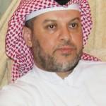 وليد خالد عبدالعزيز الحمودي