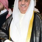 وليد علي عبدالقادر الحمود 