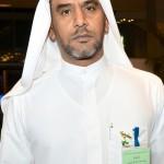 وليد محمد العويس - ابومحمد