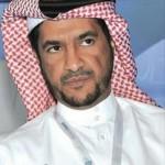 وليد محمد سليمان الشقحاء