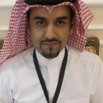 يوسف ابراهيم يوسف محمد الحمودي
