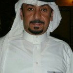 يوسف صالح محمد منصور المنصور - ابوصالح 