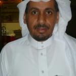 يوسف عبدالله اليحى بريدة 