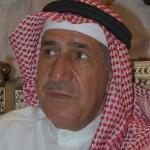 يوسف عبدالمحسن الجنيني 