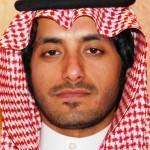 يوسف مازن الحمودي  