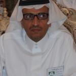 احمد صالح منصور صالح المنصور - ابوصالح  - نسخة