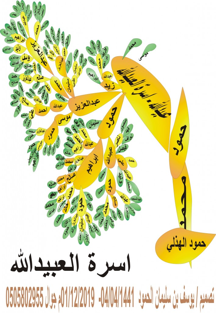 02اسرة_العبيدالله_01-12-2019