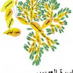 04اسرة_العويس_01-12-2019