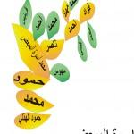 08اسرة_المبعض_01-12-2019